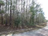 6030 Klare Drive - Photo 4