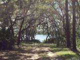 100 Star Lake Drive - Photo 3