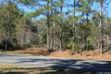 13406 State Rd 235 - Photo 1