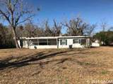 6516 County Road 1469 - Photo 10