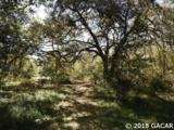 TBD Putnam Loop - Photo 1
