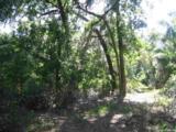 5164 County Road 214 - Photo 3