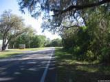 5164 County Road 214 - Photo 4