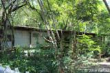14013 138th Street - Photo 2