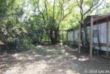 14013 138th Street - Photo 7