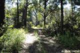 13218 County Road 235 - Photo 8