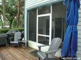 21112 101st Ave - Photo 11