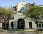 300 University Avenue - Photo 3
