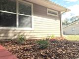 204 247th Way - Photo 27