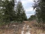 TBD 220th Path - Photo 11