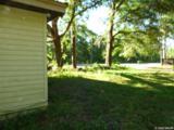 635 Thrasher Drive - Photo 3