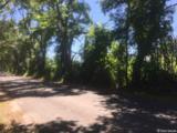 000 Newberry Road - Photo 8