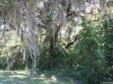 24918 County Rd 1491 - Photo 2