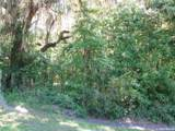 24918 County Rd 1491 - Photo 4