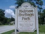 158 Melrose Landing Boulevard - Photo 11