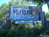 158 Melrose Landing Boulevard - Photo 4