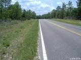 158 Melrose Landing Boulevard - Photo 7