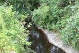 00 Jones Creek Road - Photo 20