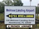 000 Melrose Landing Boulevard - Photo 6