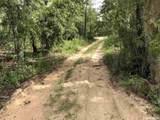 101 Sandpiper Drive - Photo 4