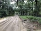 TBD Carol Drive - Photo 4