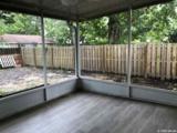 11032 60th Terrace - Photo 7