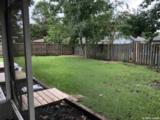 11032 60th Terrace - Photo 9