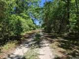 00000 County Road 239 - Photo 5