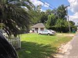 15316 140 Street - Photo 21