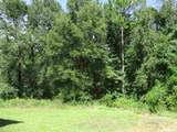 22231 State Road 16 - Photo 4