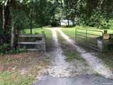 6350 County Road 214 - Photo 3