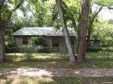 1217 Colley Road - Photo 1