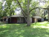 1217 Colley Road - Photo 4
