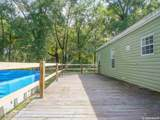 7420 79th Lane - Photo 4