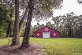 16382 State Rd. 26 - Photo 16