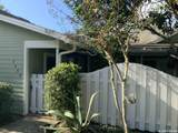 3432 104TH Way - Photo 17