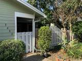 3432 104TH Way - Photo 18