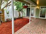 3432 104TH Way - Photo 4