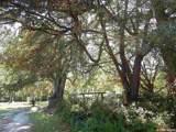 133 Whispering Winds - Photo 7