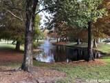 13700 Richmond Park Drive - Photo 6