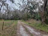 123 Red Bird Lane - Photo 23