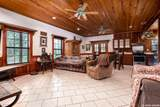 21940 54th Court - Photo 4