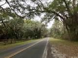 823 County Road 234 - Photo 7