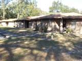205 County Rd. 235 - Photo 8
