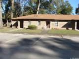 205 County Rd. 235 - Photo 9