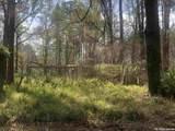 5815 County Rd 225 - Photo 24