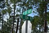 13500 County Road 1471 - Photo 4