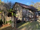 9202 County Rd 2082 - Photo 27