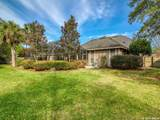 10317 30TH Lane - Photo 30