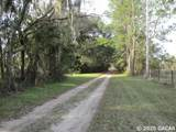 TBD April Boulevard - Photo 2
